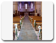 vign1_Deco-eglise1-2_all