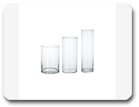vign1_location-vases-cylindre_all