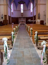 vign4_Deco-eglise1-2_all